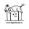 http://www.dogwelcome.it/